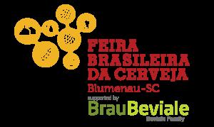 Feira Brasileira da Cerveja