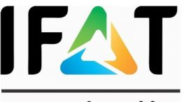 Ifat India 2018 Fair Messe Indien